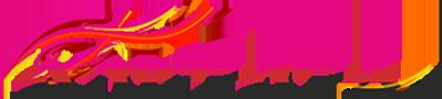 Логотип строительной компании Альфард Ижевск