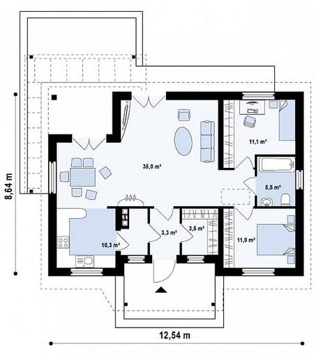 rich-plan1