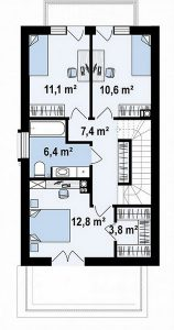 tent-plan2